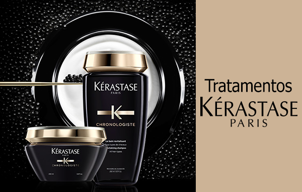 Kerastase-Chronologiste