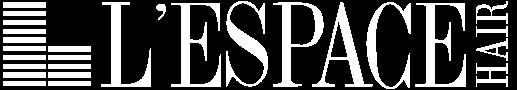 Logo-Branco-517x90