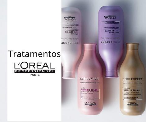 loreal_tratamentos